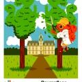 Baumpflege 17 Juni front