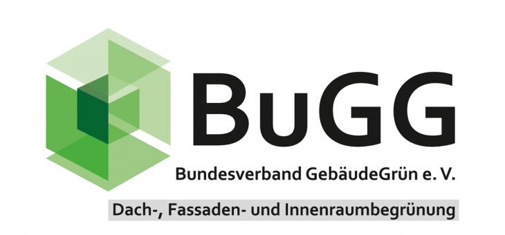 verticalSOLUTION ist jetzt BUGG Mitglied