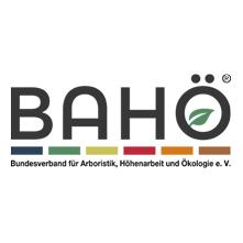 verticalSOLUTION ist jetzt BAHÖ Mitglied